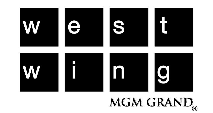 Mgm Grand Hotel And Casino West Wing King